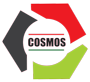 Cosmos color
